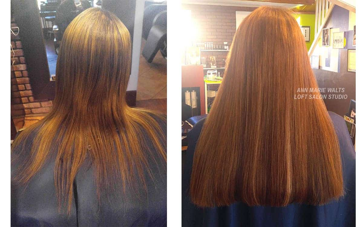 Hair Extensions To Thicken Hair Styling Hair Extensions