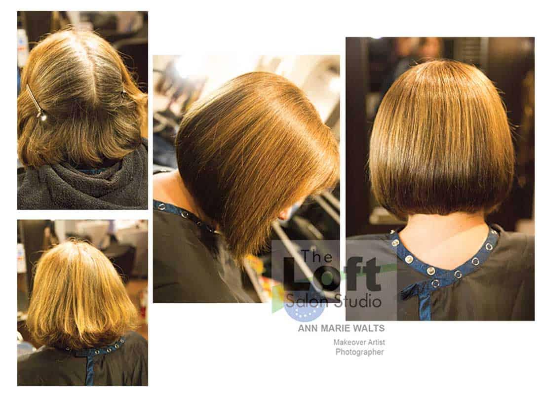 Best-Salon-Near-Me-for-Haircolor-Haircuts
