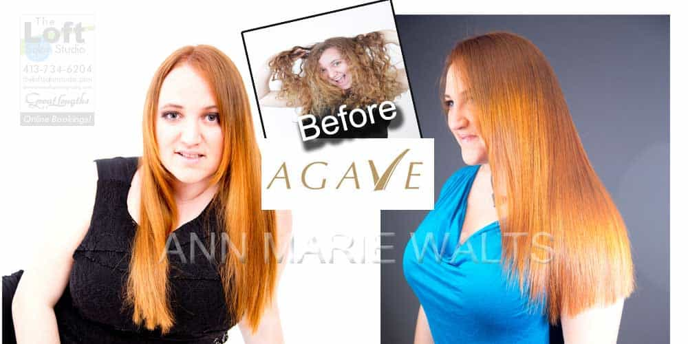 Best-Salon-for-Hair-Straightening