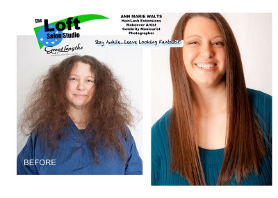 Hair-Straightening-The-Loft-Salon-Studio-West-Springfield-Ma
