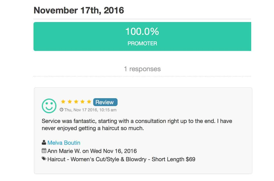 review-the-loft-salon-studio