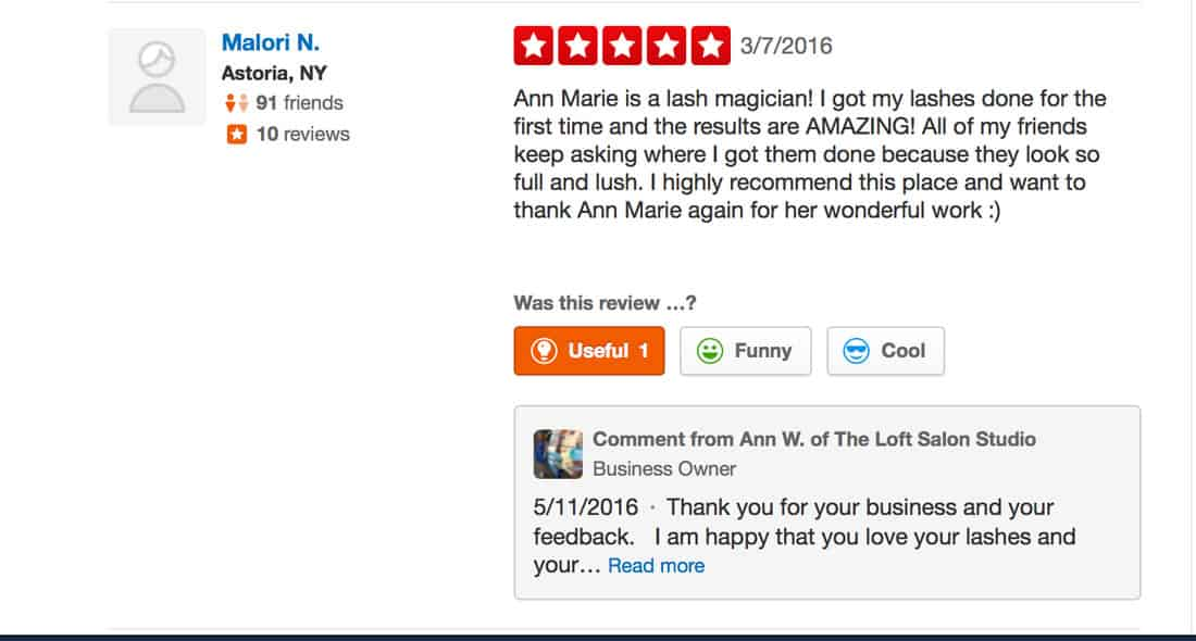 reviews-loft-salon-studio-eyelash-extensions
