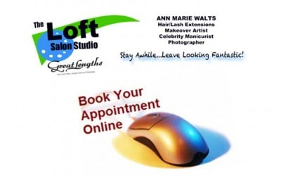 24/7 Online Appointments