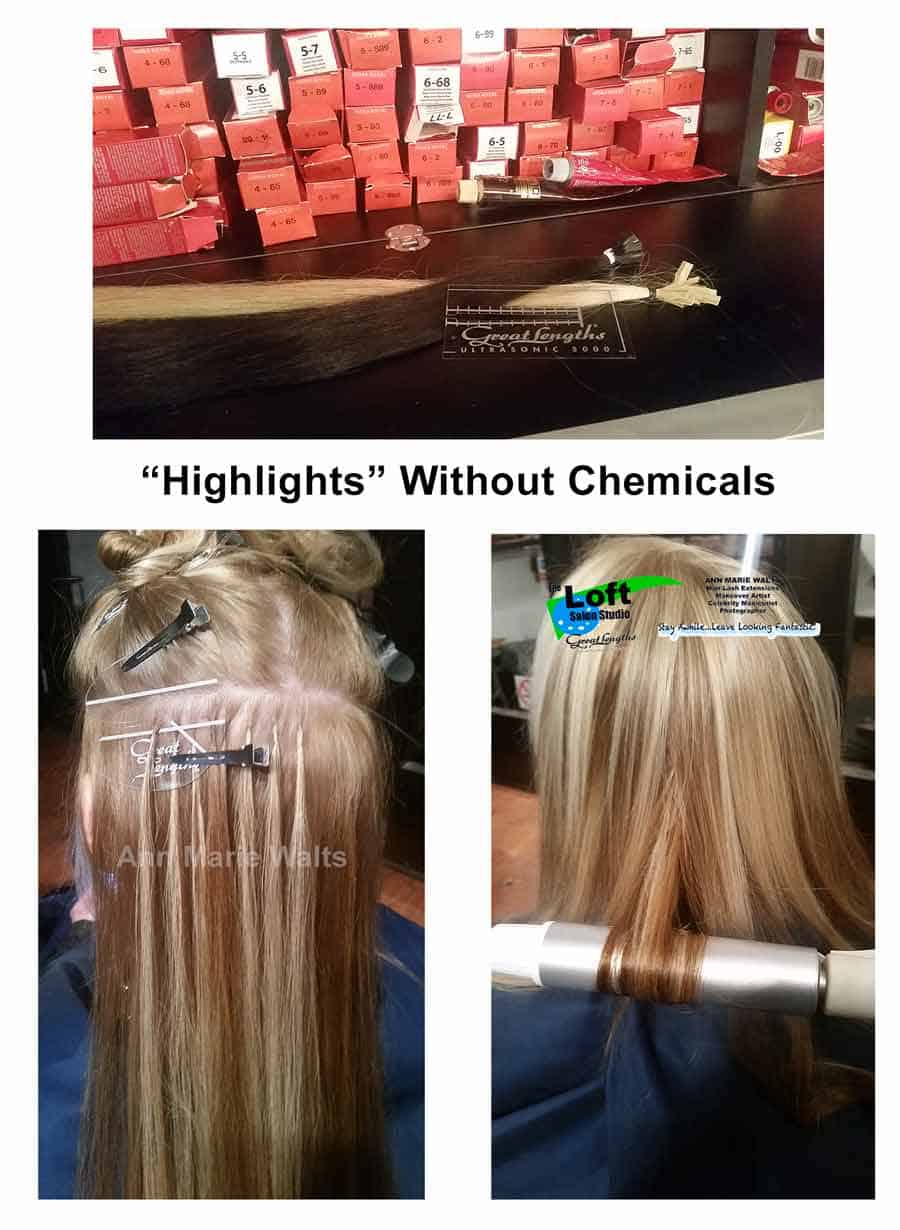 Great-Lengths-Non-Chemical-Highligts-