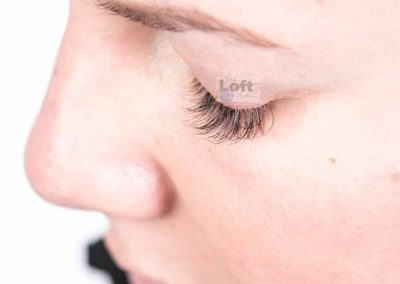 Best-salon-for-eyelash-extensions-near-me-Ann-Marie-Walts