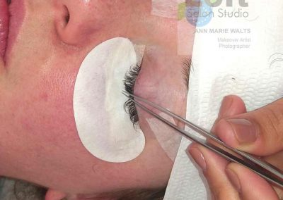 Lash-Procedure-Loft-Salon-Studio