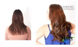 Best Salon for Hair Extensions Ma, Boston, CT