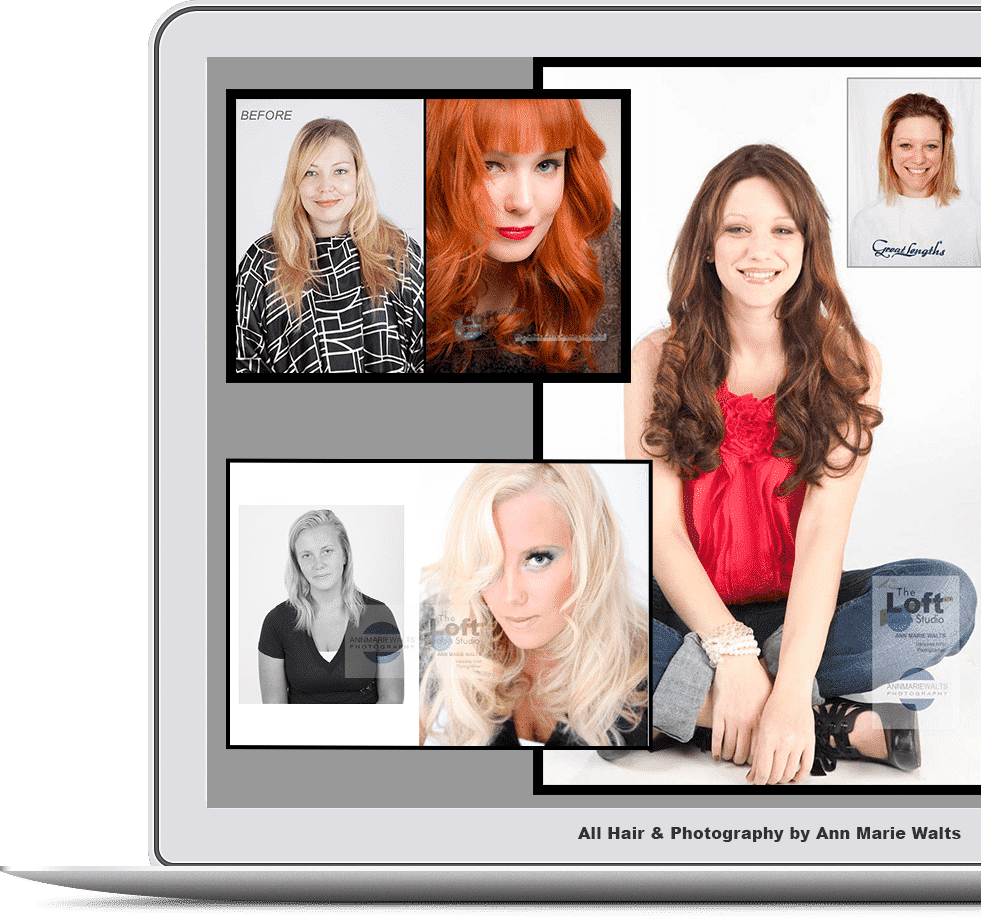 Hair-Extensions-Makeovers-Photography-Western-Ma 1