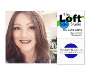 Loft-Salon-Studio-Ann-Marie-Walts-Photography