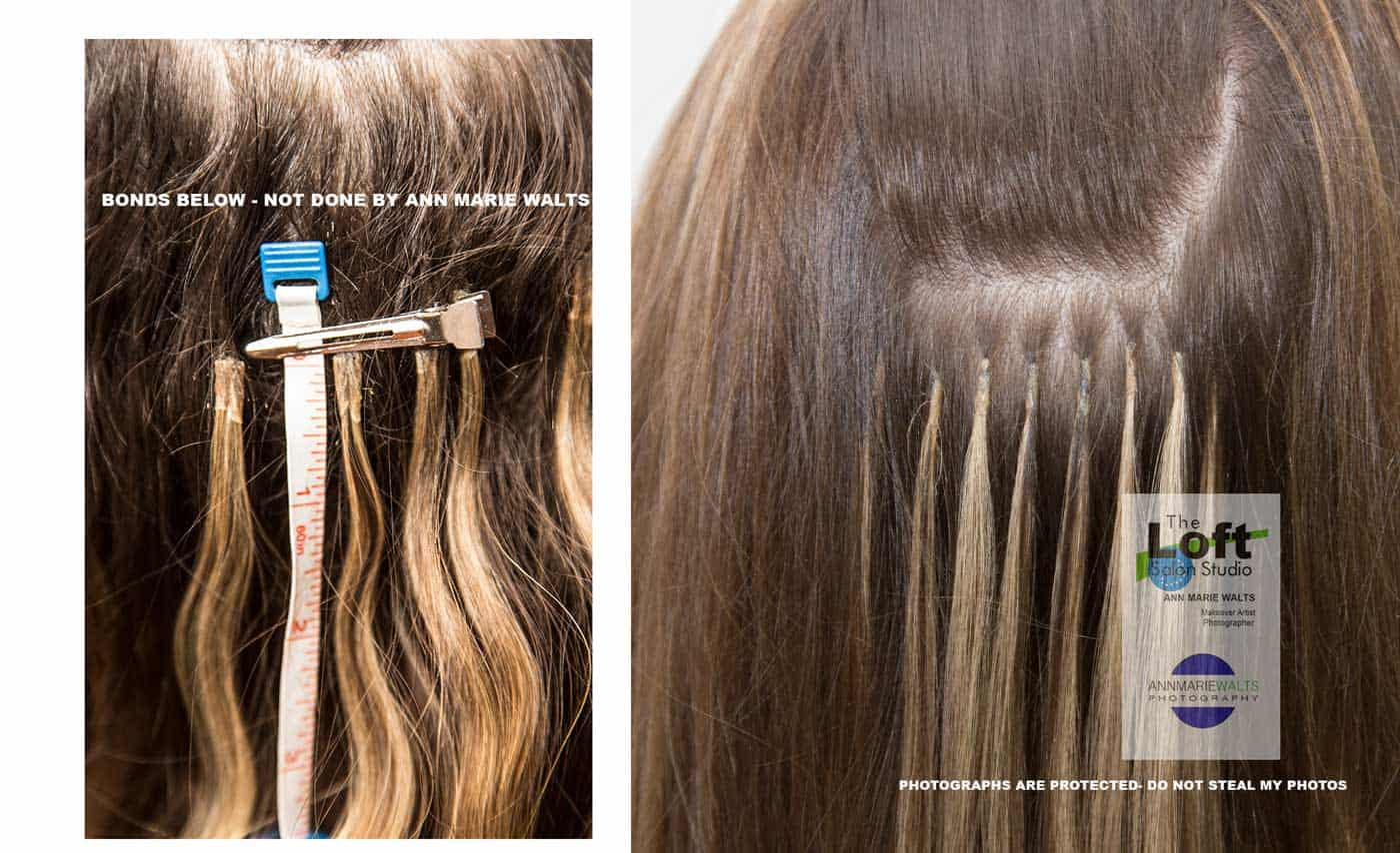 Hair-Extensions-Photography-Protected-Western-Ma