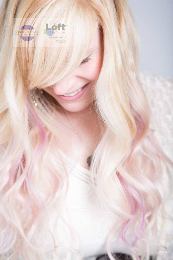 Best-Hair-Color-Salon-Near-Me
