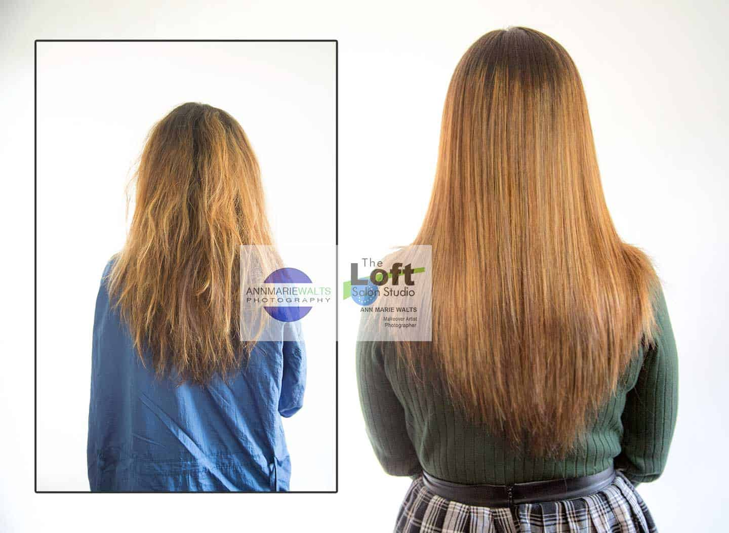 Hair straightening in massachusetts l cezanne fight frizzy hair - Salon straightening treatments ...