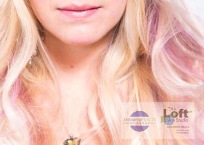 How To Achieve Blond Hair – Mass Appeal