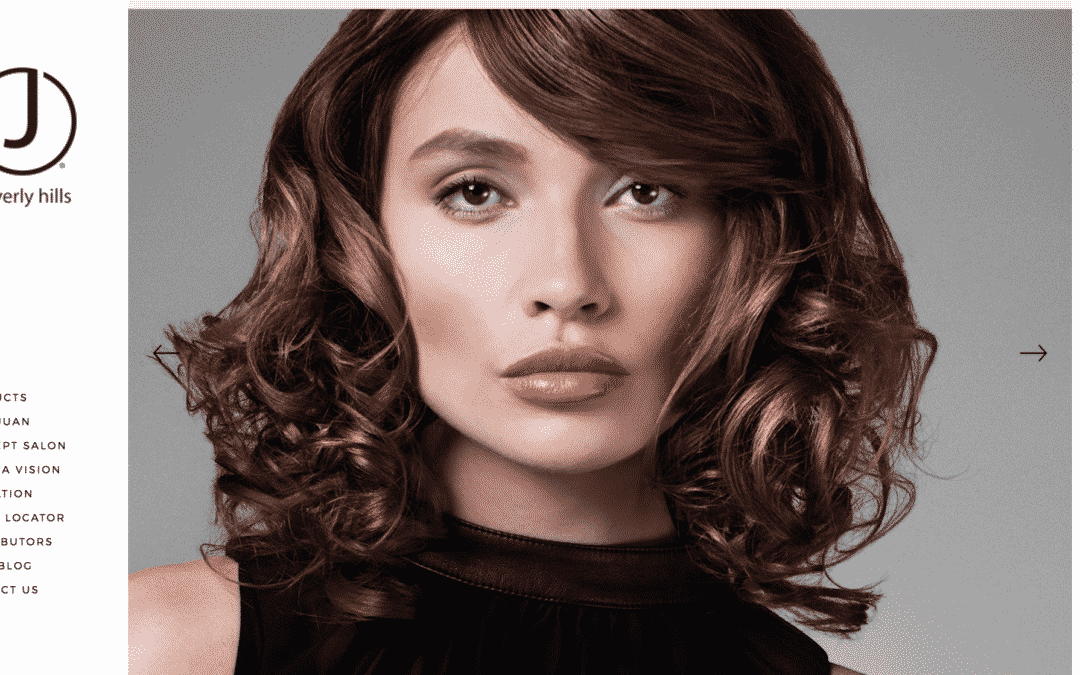 Hair Color Education – Offering The Best Hair Color Services
