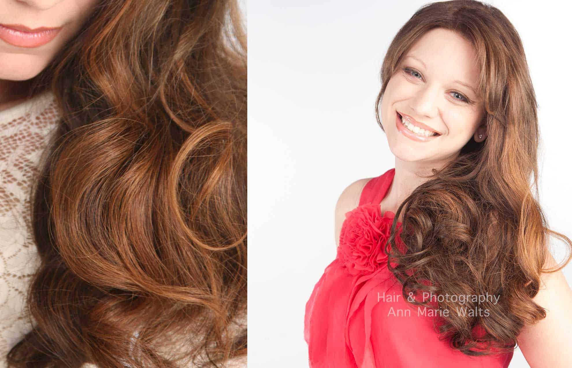 Hair extensions western mass ct l hair color photography 4137346204 pin it on pinterest hair extensions pmusecretfo Choice Image