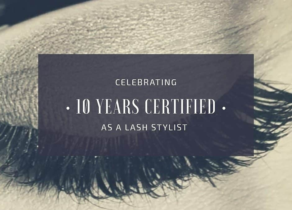 Best Eyelash Extensions Western Ma