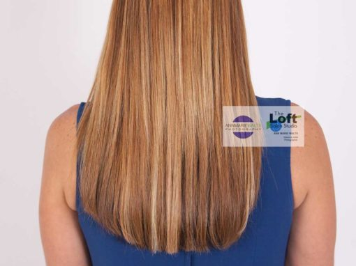 Best Hair Extensions Are Natural Looking