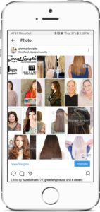 Western-Ma-Hair-Extensions-Makeovers-Photography