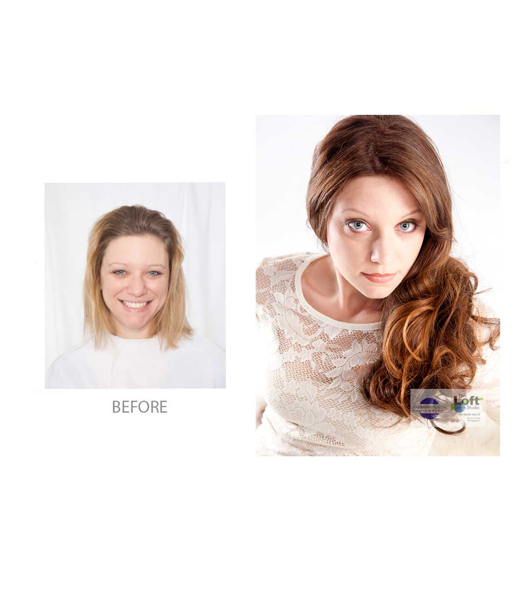 Best-Salon-For-Photography-Hair-Extensions-Western-Ma