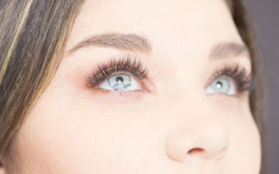 Luxury Eyelash Extensions – Why Prices Vary?