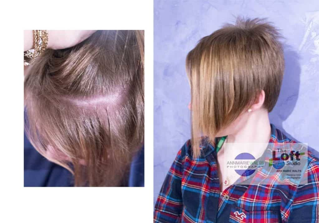 Fix-Bad-Haircut-with-Extensions-Western-Ma