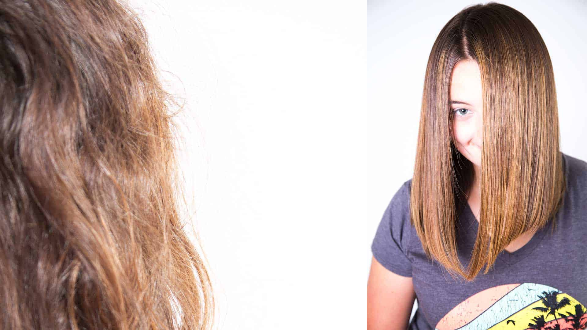 Keratin Treatment Hair Extensions Western Ma Hair Color