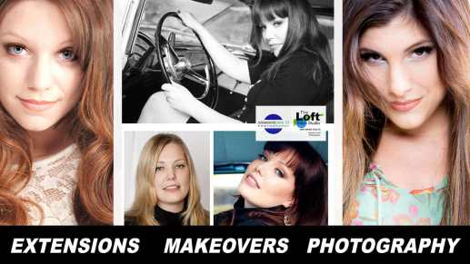 Makeovers-Extensions-Photographer-Near-Me-Ann-Mari