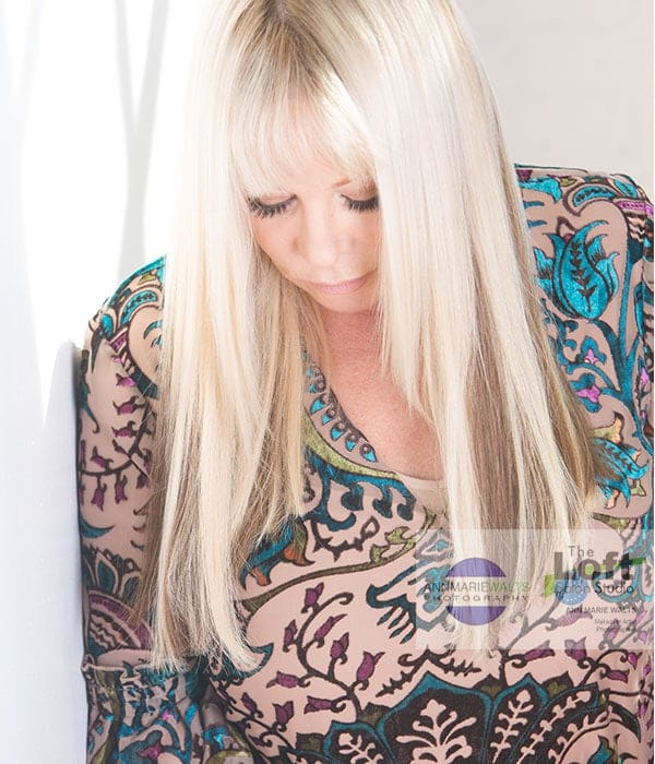 Tape Hair Extensions L Hotheads Great Lengths Extensions
