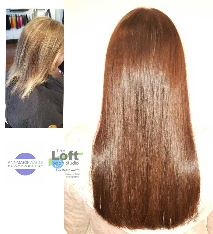 Before-&-After--Hair-Color-ExtensionsBefore-&-After--Hair-Color-Extensions