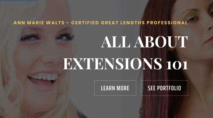 all-about-hair-extensions---western-ma