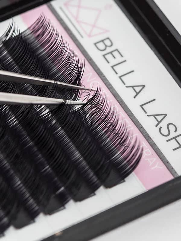 41a1a5b9ac7 Best Eyelash Extensions Near Me l Xtreme Lashes I Bella Lash