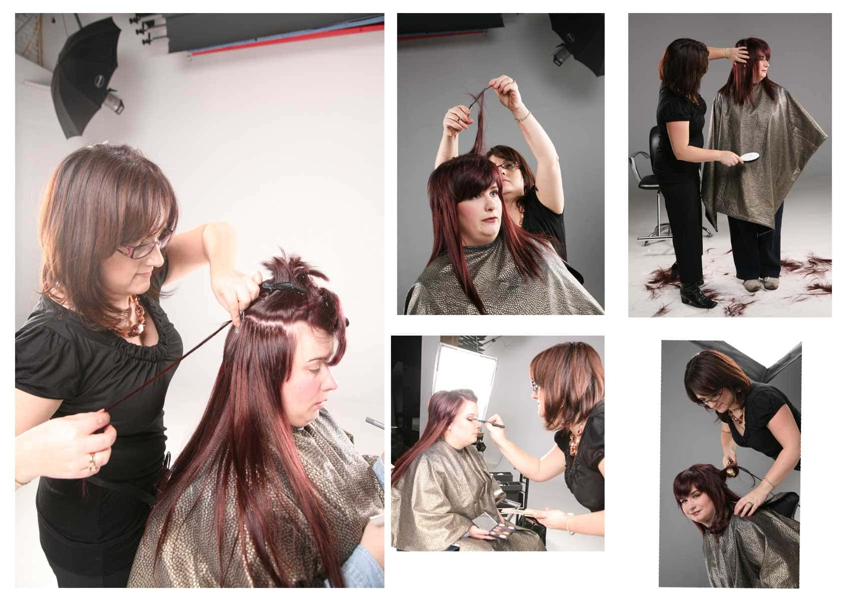 Hair Extensions Western Mass L Hair Color Makeovers Photography Ma