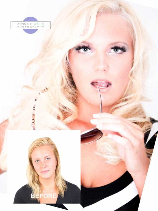 Photography-Hair-Extensions-Western-Ma