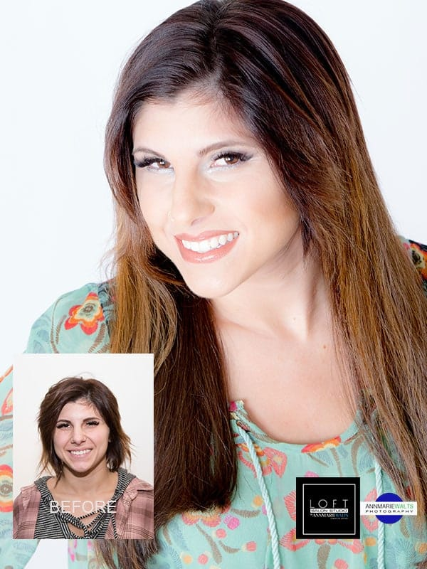 Great-Lengths-Ma-Headshots-Western-Ma