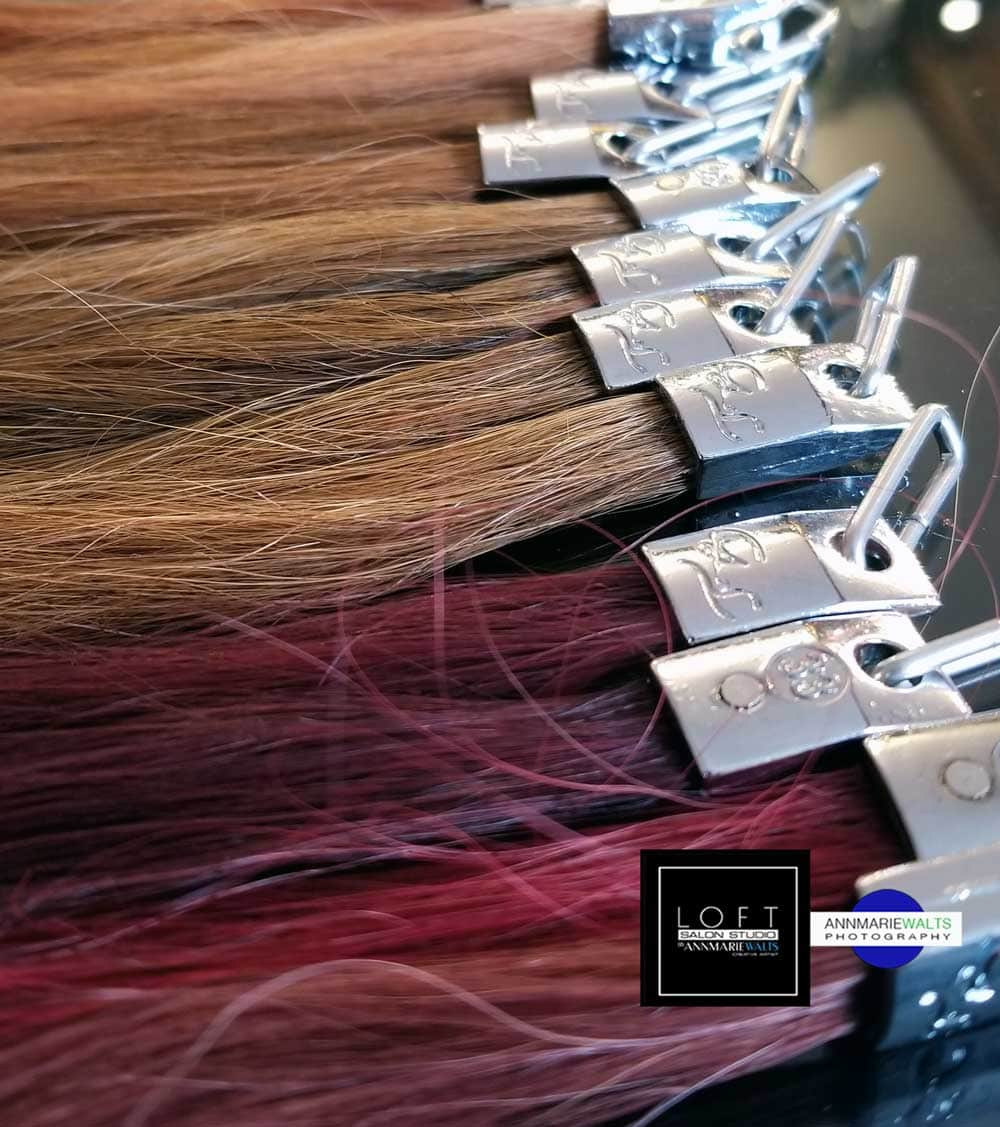 Hair-Extensions-Photography-Western-Ma