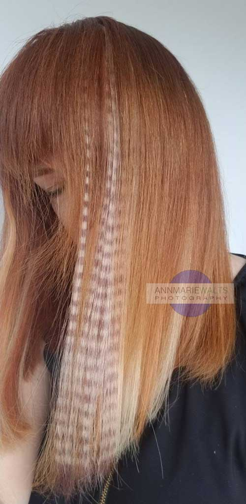 Hair-Extensions-Near-Me-Great-Lengths