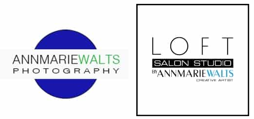 Best Salon for Xtreme Lashes and Great Lengths
