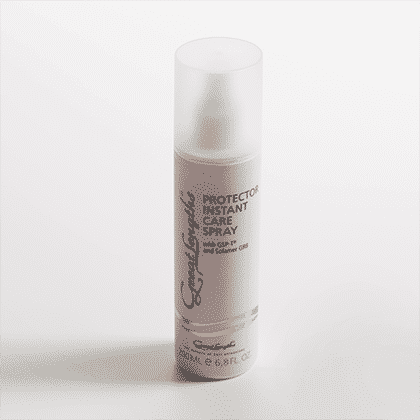 Protector-Instant-Care-Spray