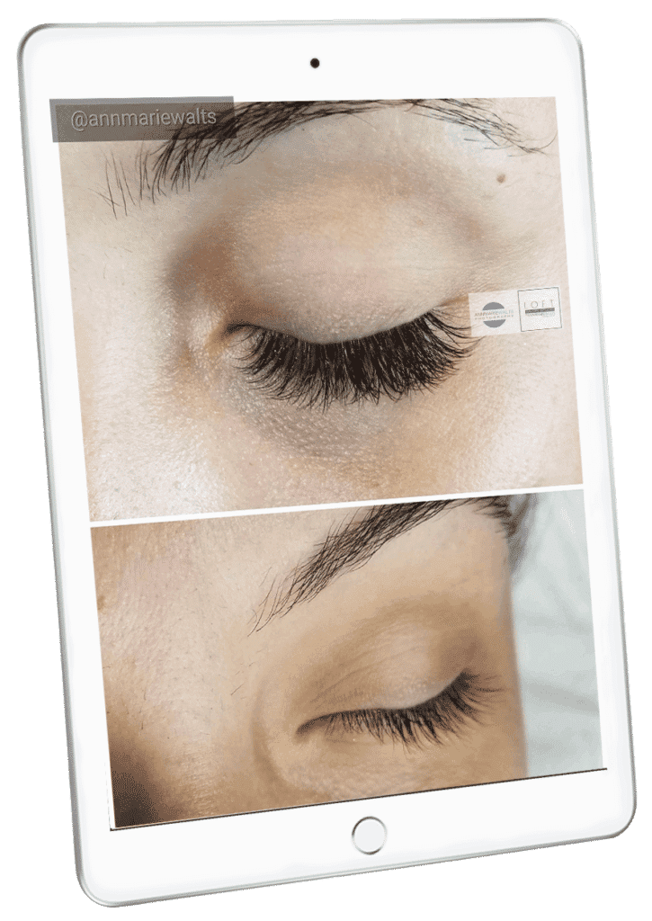 Volume-Lashes-Western-Ma