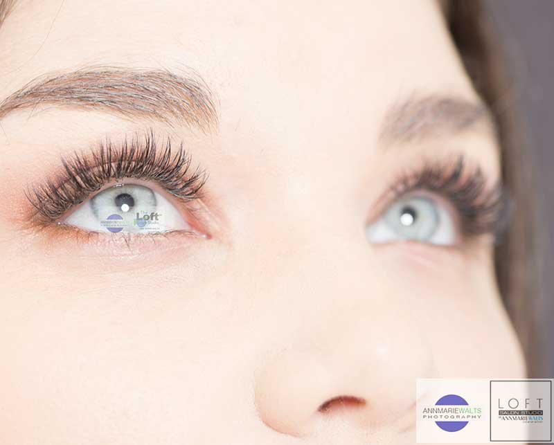 Eyelash-Extensions-Near-Me-Mass