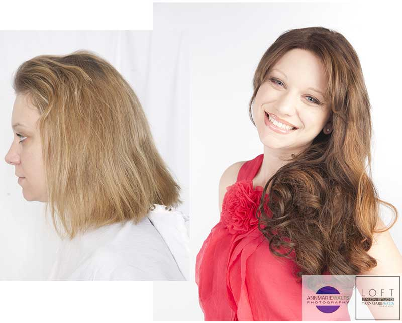 Hair-Extension-Makeover-Mass