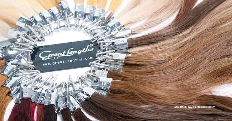 2020 Hair Extension Tips – Everything You Need To Know