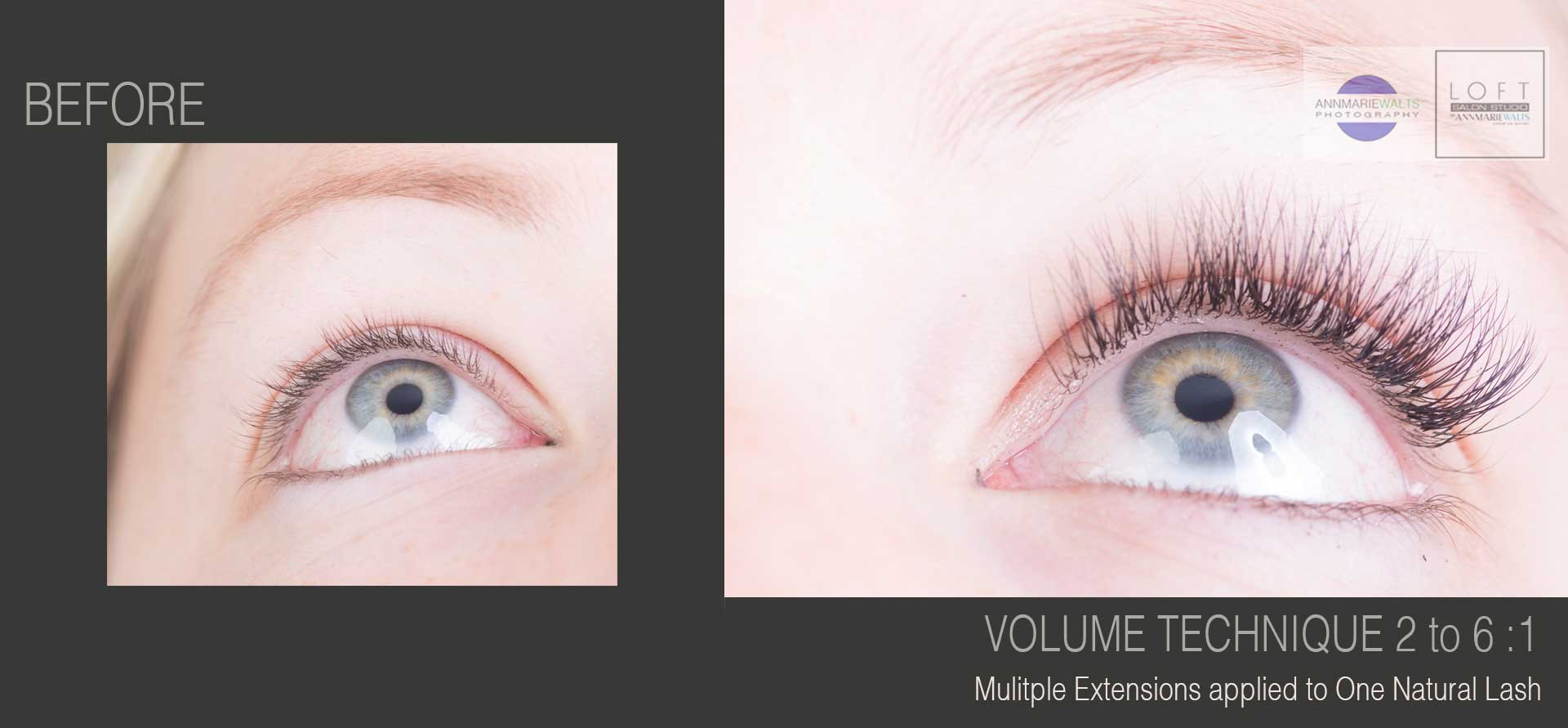 Volume-Lash-Extensions--Western-Ma