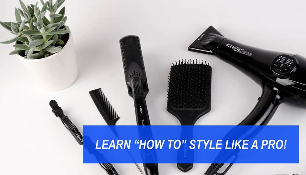 blowdry-lesson-near-me