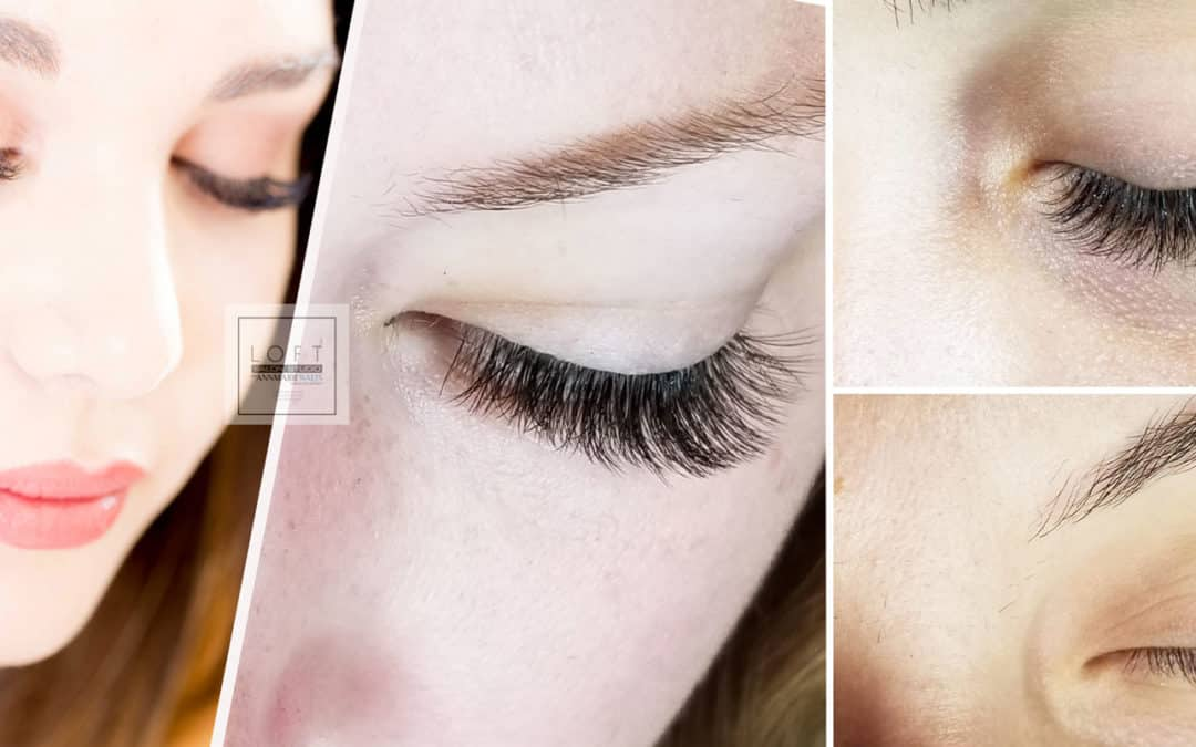 Best-Eyelash-extensions-near-me-mass