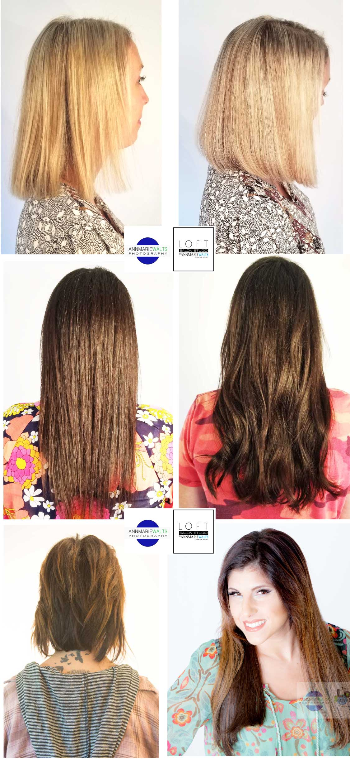 Reasons To Wear Hair Extensions