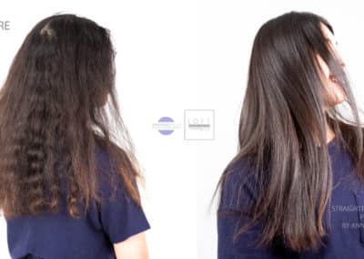 BEST-JAPANESE-STRAIGHTENING-Ann-Walts
