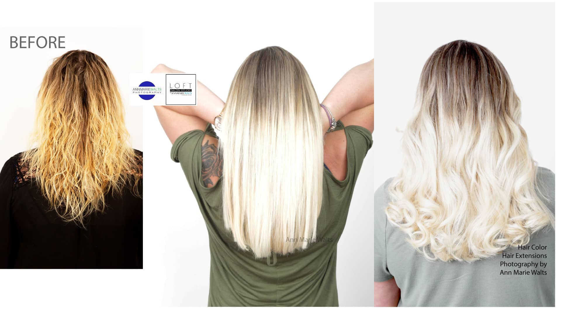 Best-Salon-for-Hair-Extensions--Mass