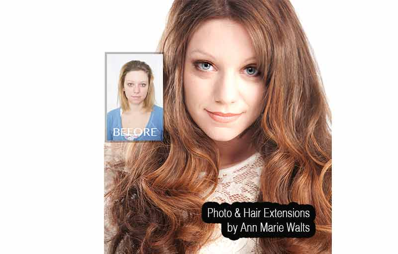 Best-Hair-Extensions-Ma-Near-Me