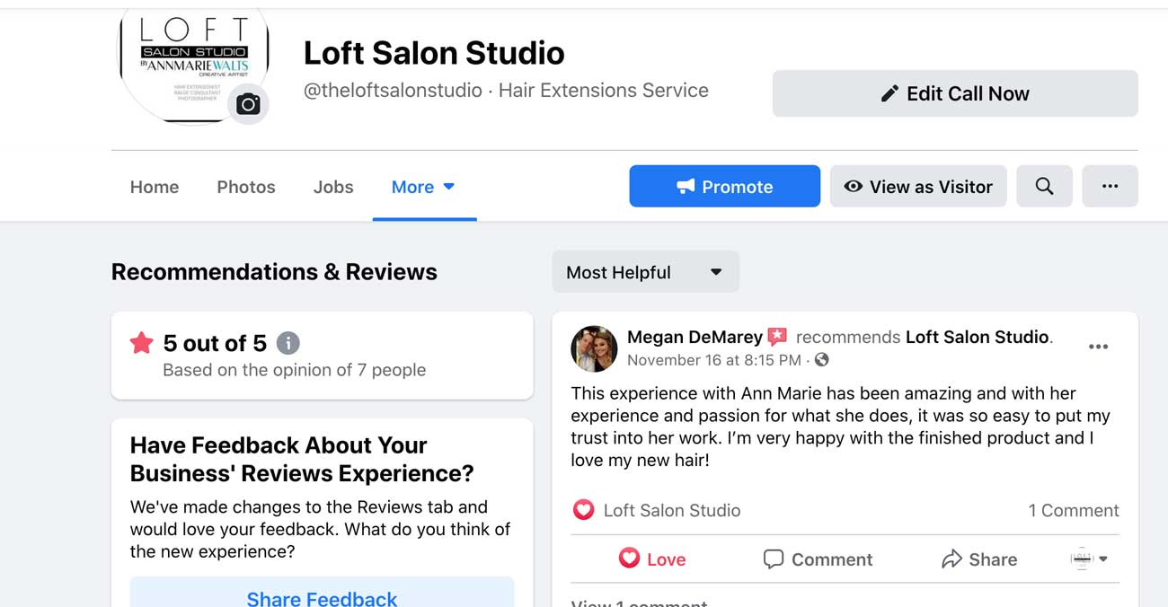 best-salon-for-extensions-near-me